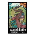 avenue-intiaitive