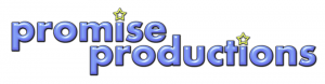 promise-productions-logo