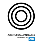 Alberta Podcast Network