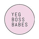 YEG Boss Babes