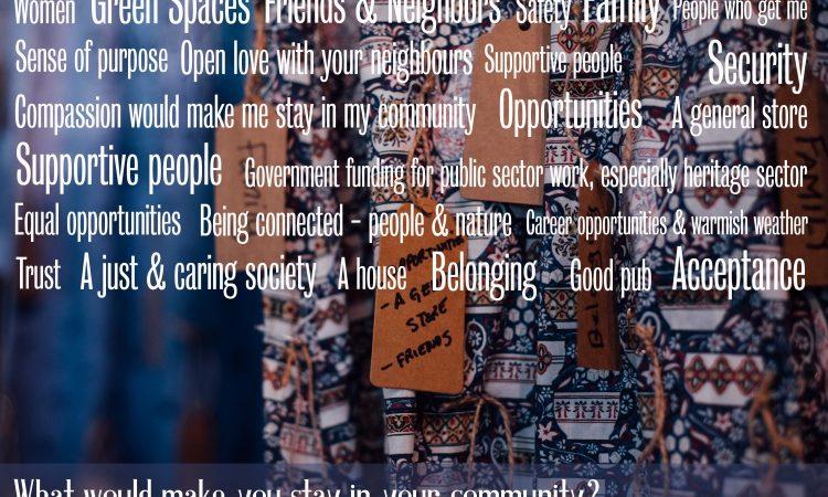 community-scaled-750x450
